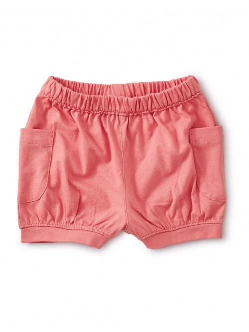 Easy Pocket Shorts