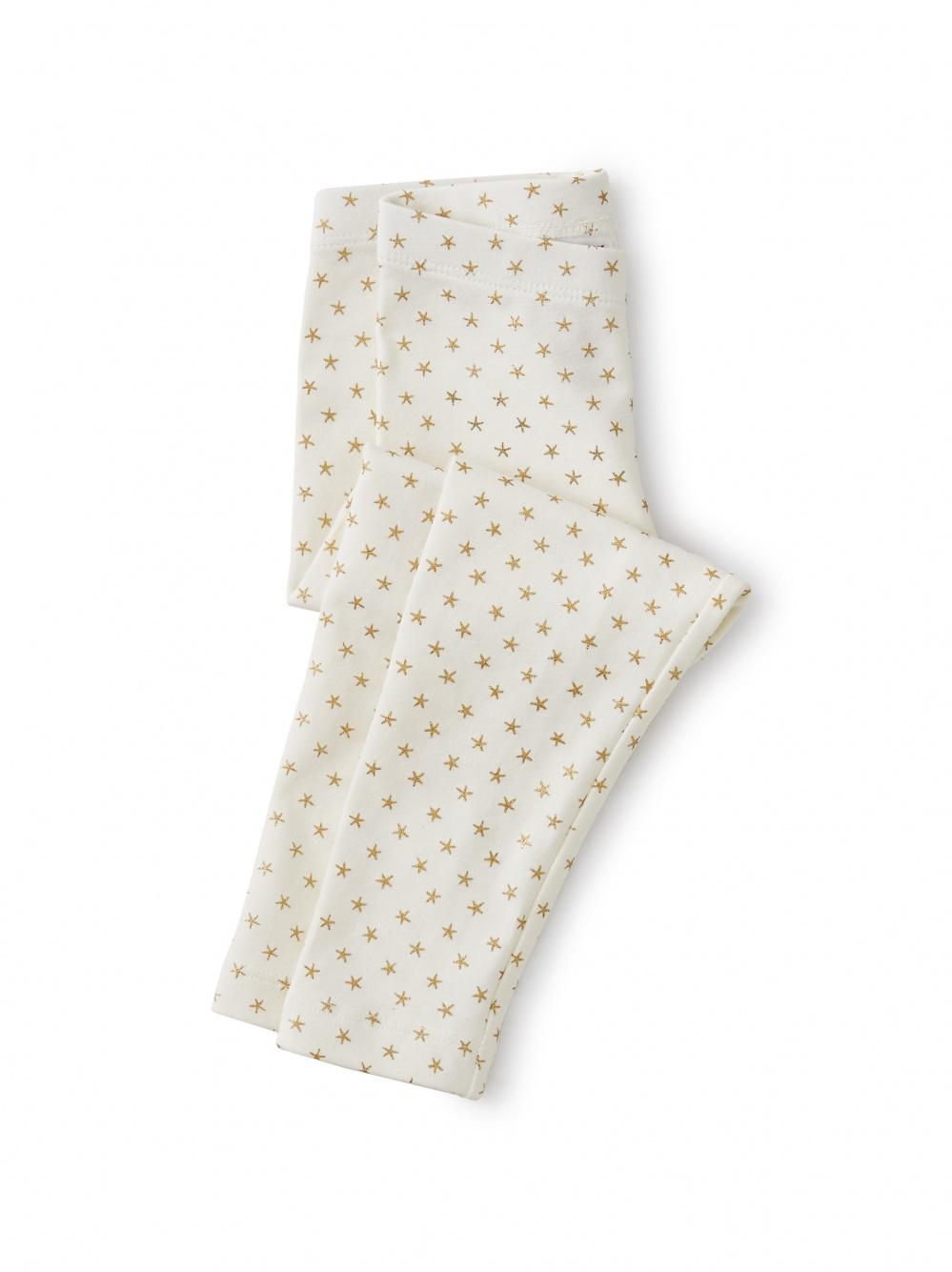 Sparkle Baby Leggings
