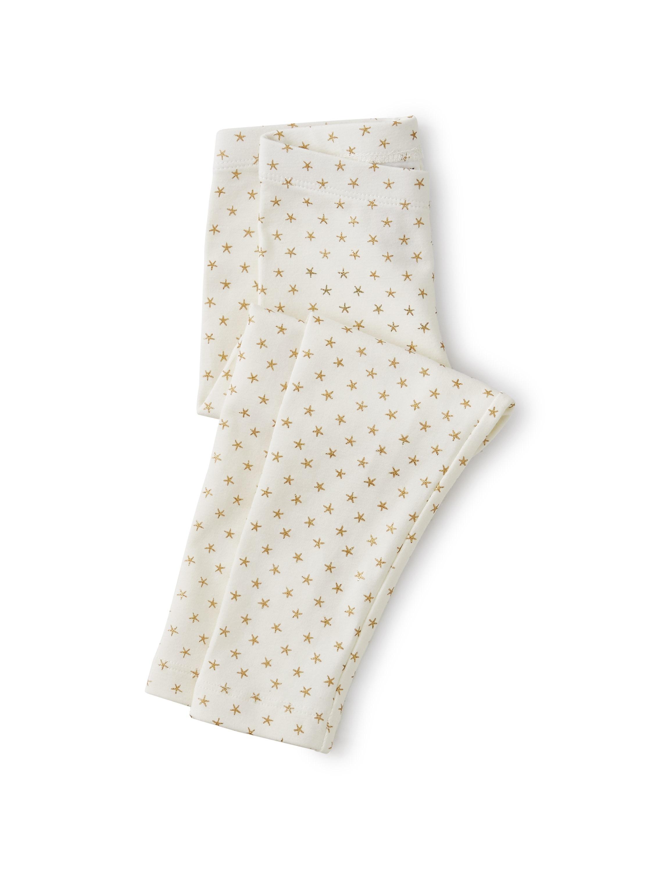 black and white grid baby sizes NB baby pants 2T toddler leggings