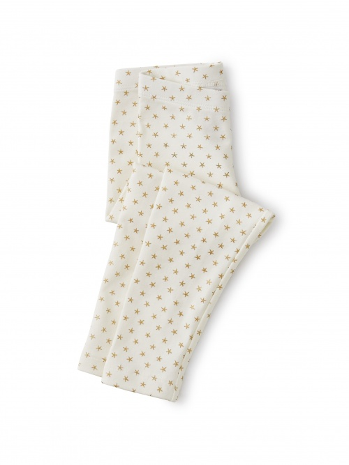 Sparkle Baby Leggings