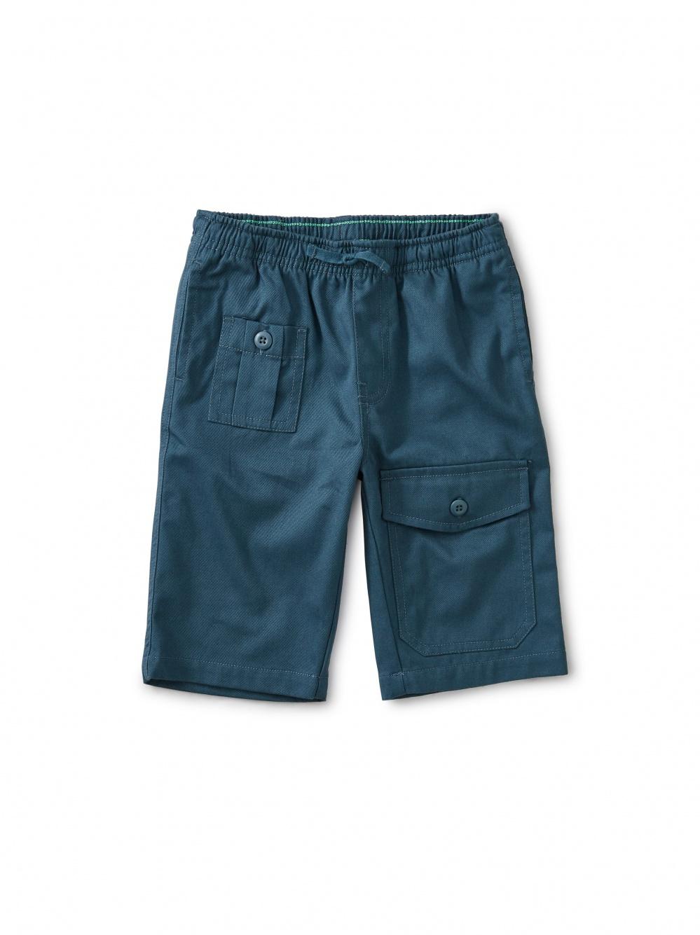 Rough N' Tough Shorts