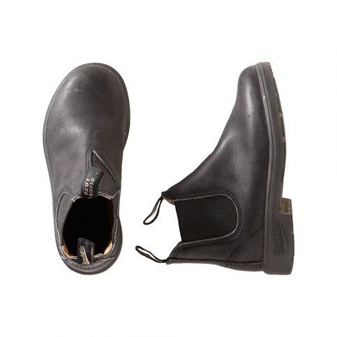 Blundstone 531 Boot