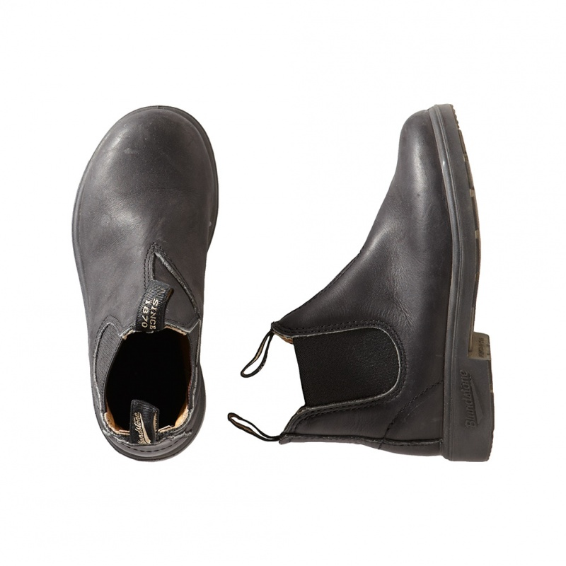 Blundstone 531 Boot
