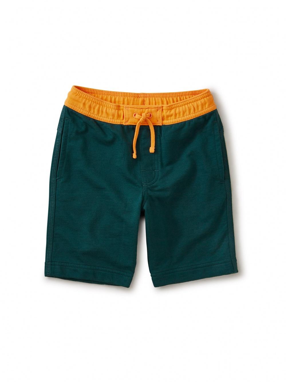 Boardies Surf Shorts