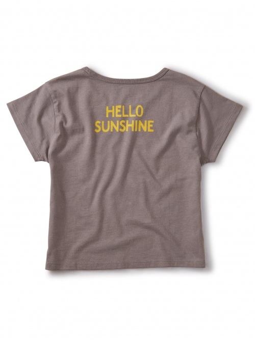 Hello Sunshine Graphic Tee