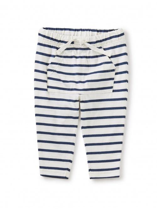 Pocket 'O Sunshine Pant