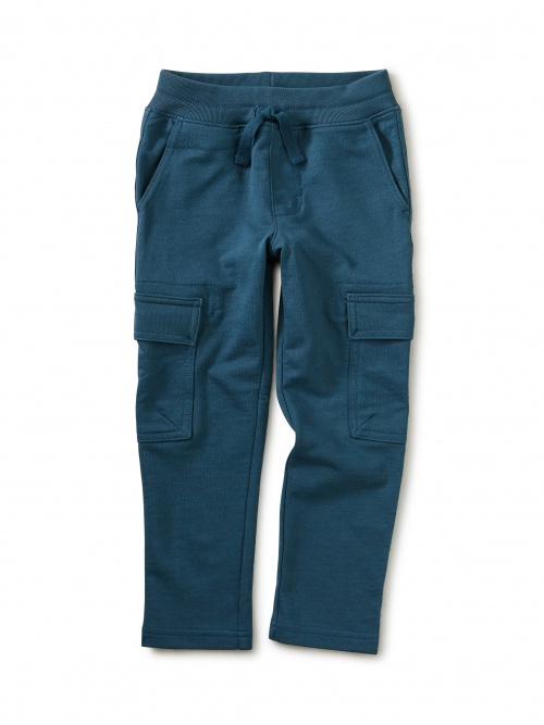 Expedition Cargo Pant