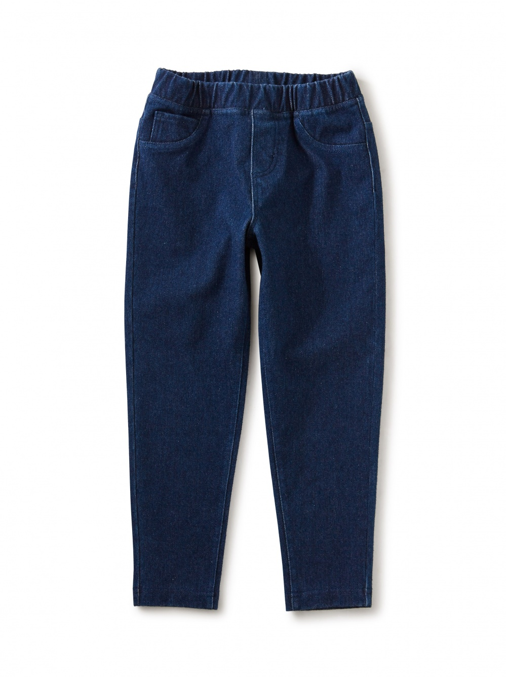 Denim Like Adventure Pants