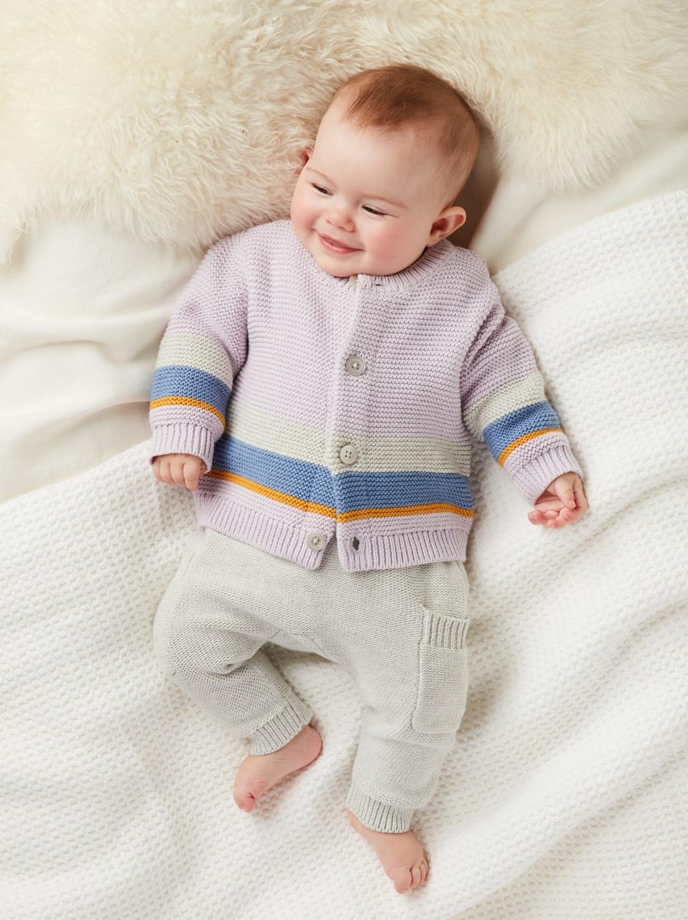Sweater Set