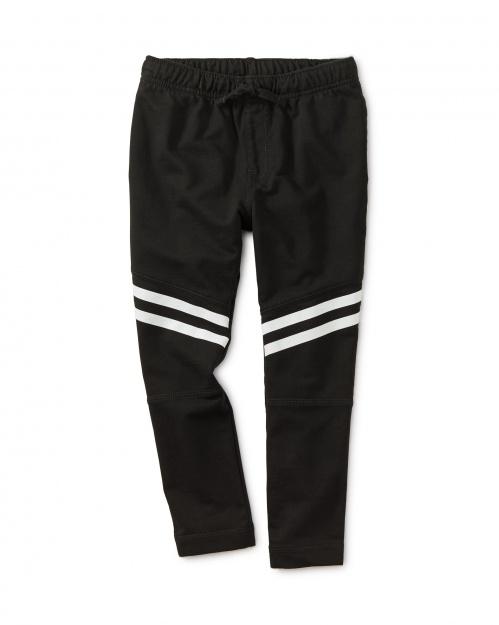 Speedy Striped Play Pant