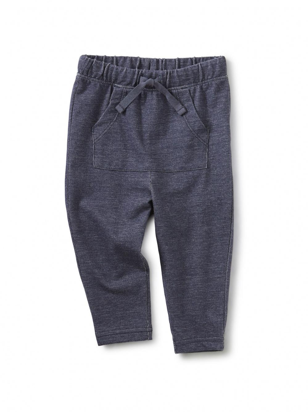 Pocket O' Sunshine Pant