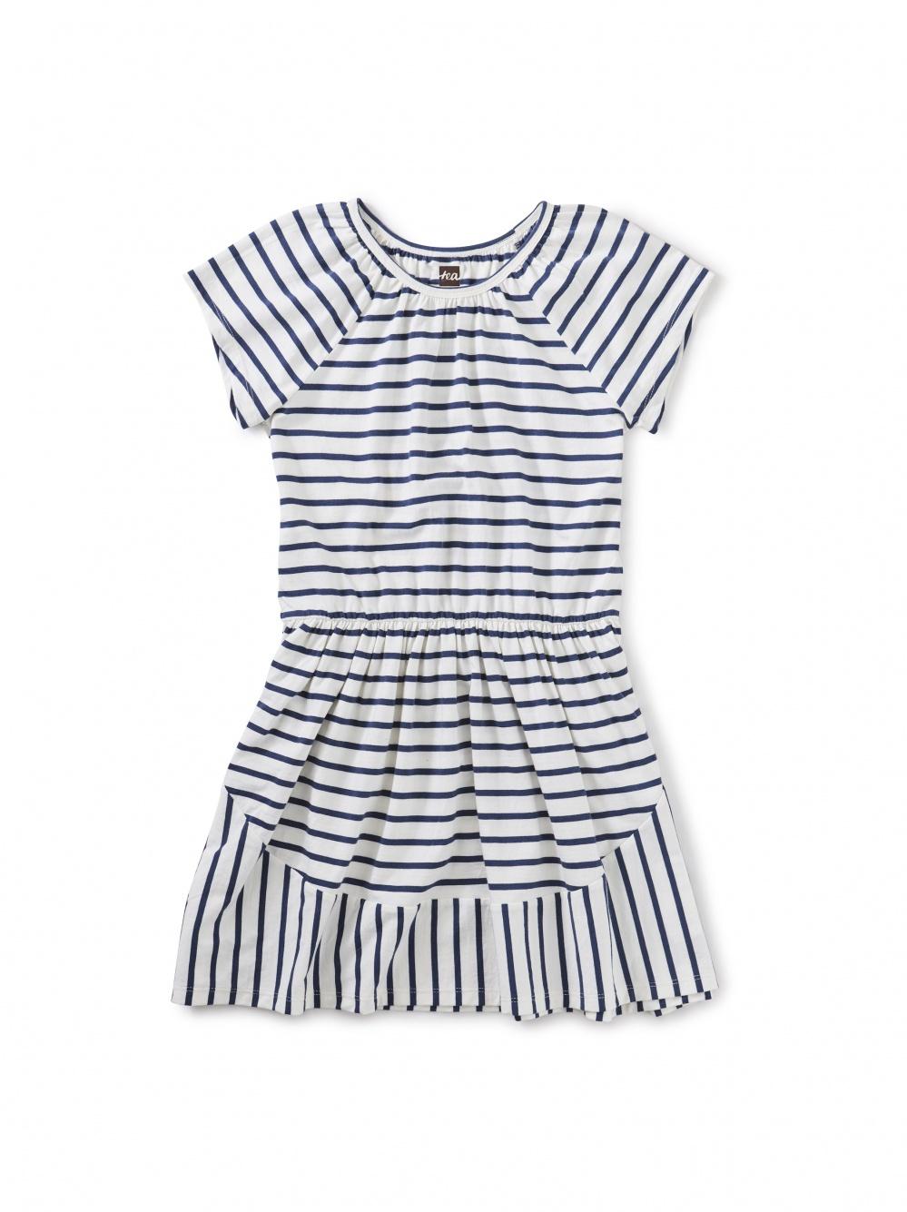 Skip & Hop Dress