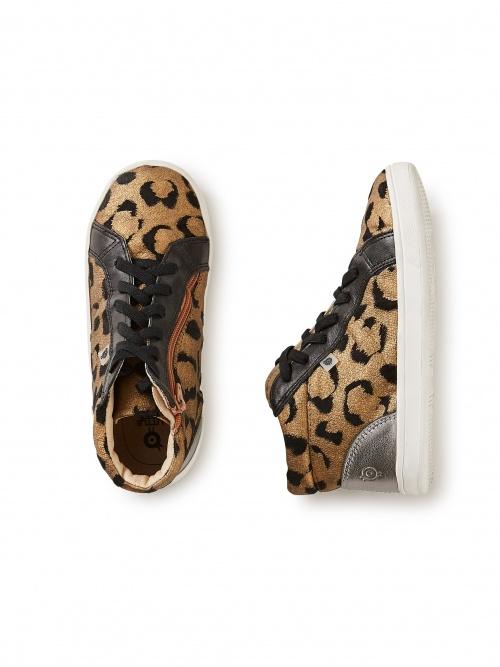 Cat-Jogger Shoe