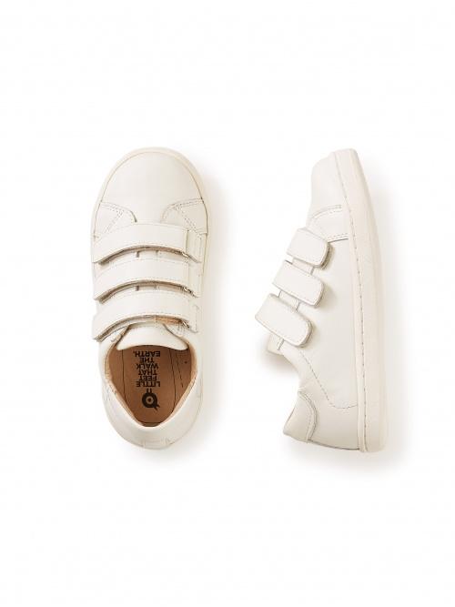 Old Soles New Market Sneaker