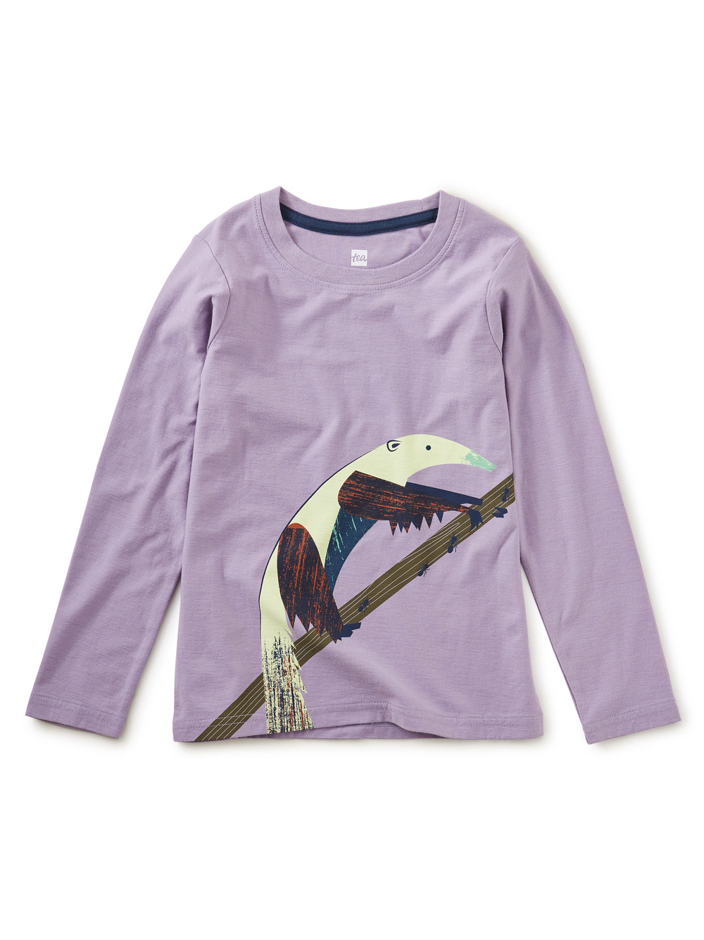 Ambitious Anteater Graphic Tee