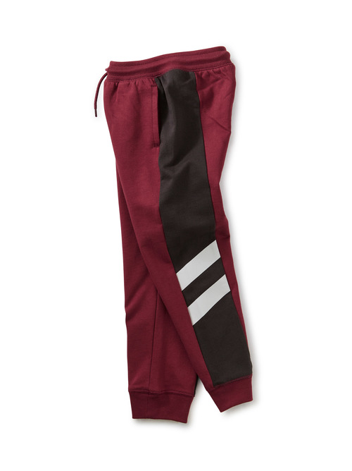 Good Sport Side Stripe Joggers