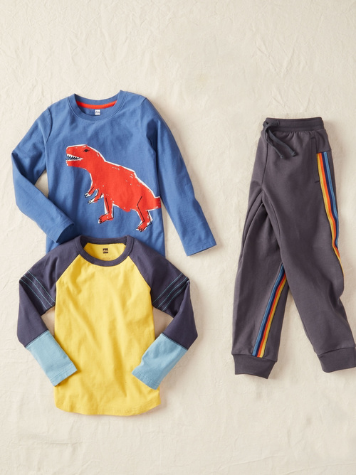 Totally Roarsome Set