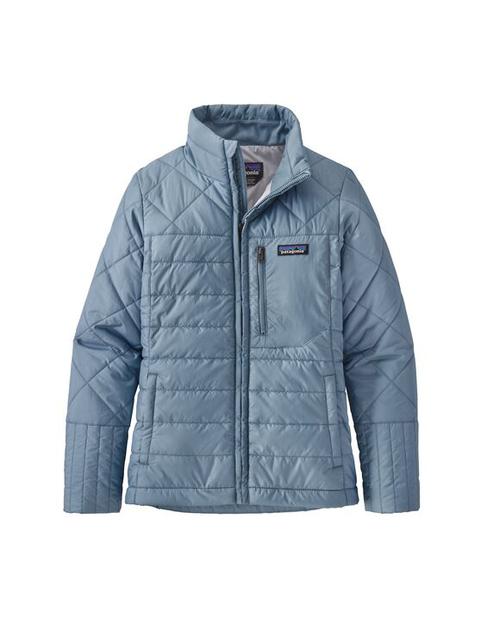 Patagonia Kids' Radalie Jacket