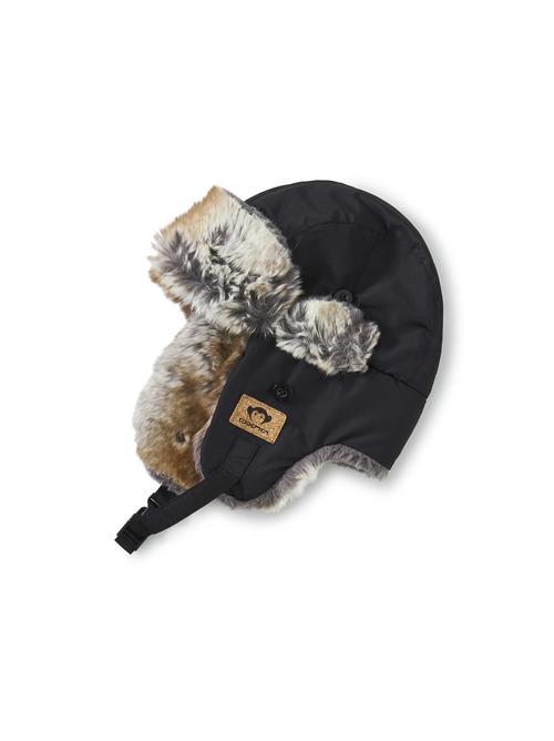 Appaman Benji Hat