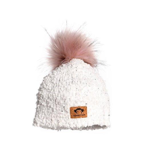 Appaman Boucle Hat