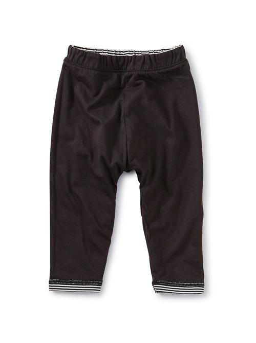 Reversible Baby Pants