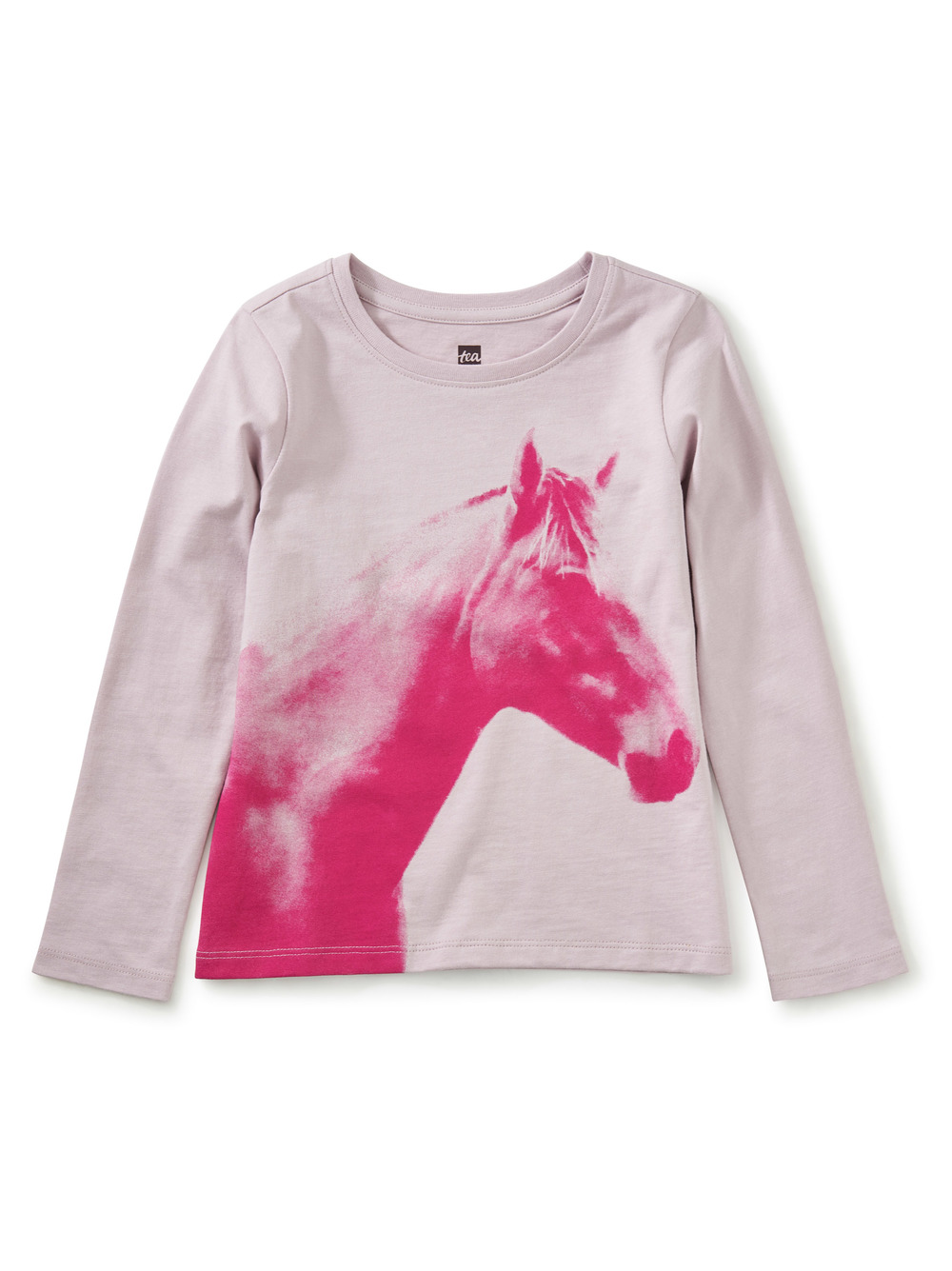 Horse Lover Graphic Tee