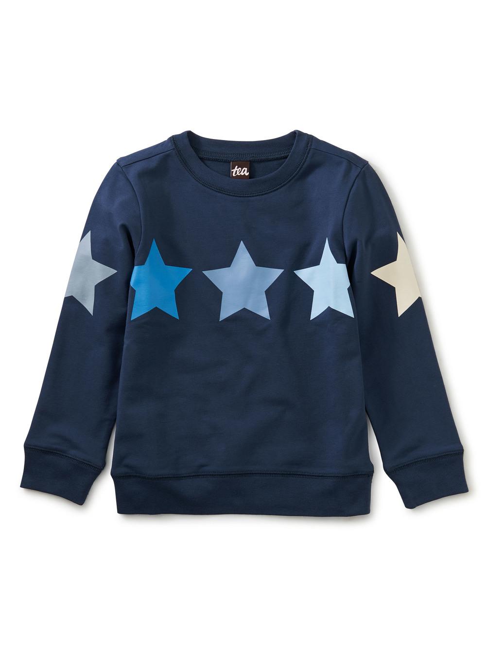 All Star Popover