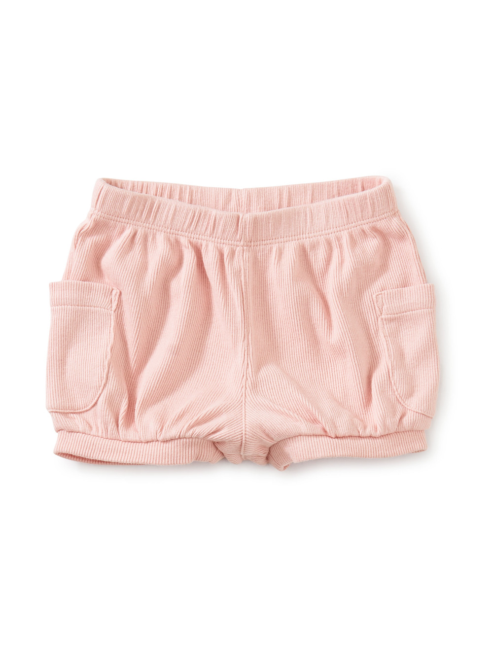 Easy Pocket Baby Shorts