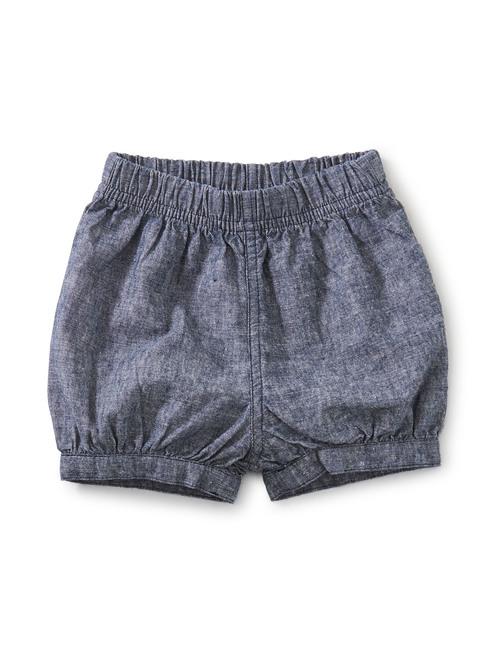 Bubble Baby Shorts
