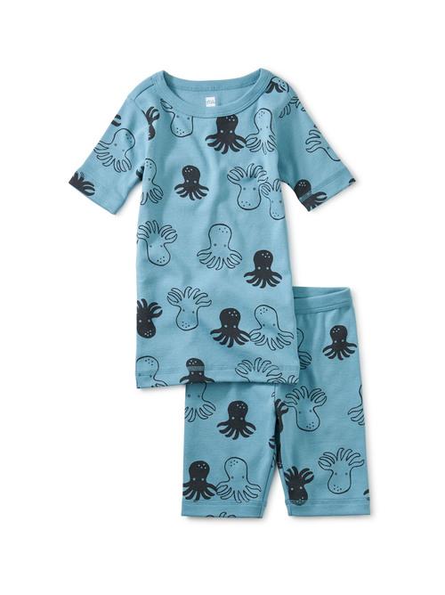 In Your Dreams Pajama Set