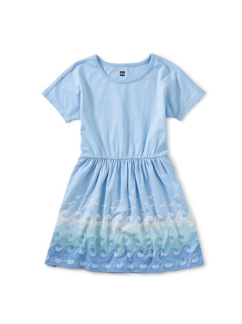 Twirl Dress