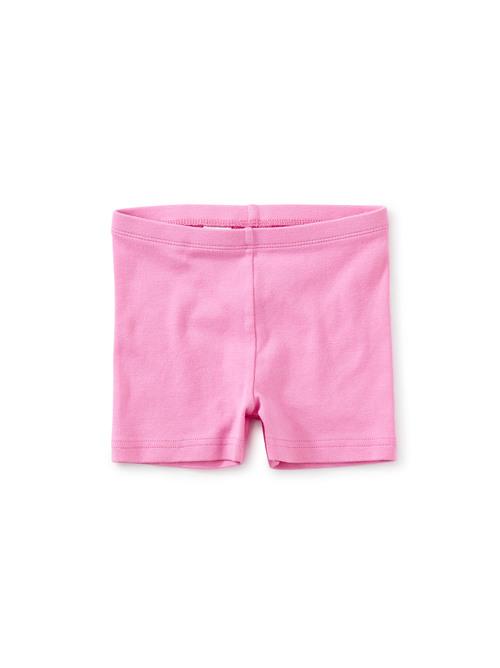 Somersault Shorts