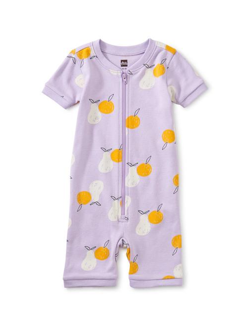 Rockabye Baby Pajamas