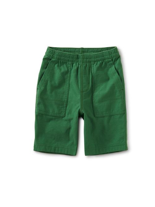 Playwear Shorts