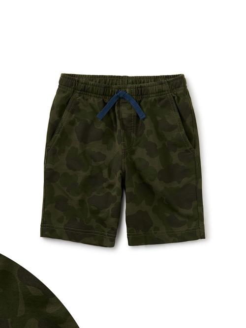 Vacation Shorts