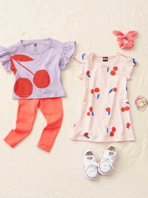 Ginja Baby Set