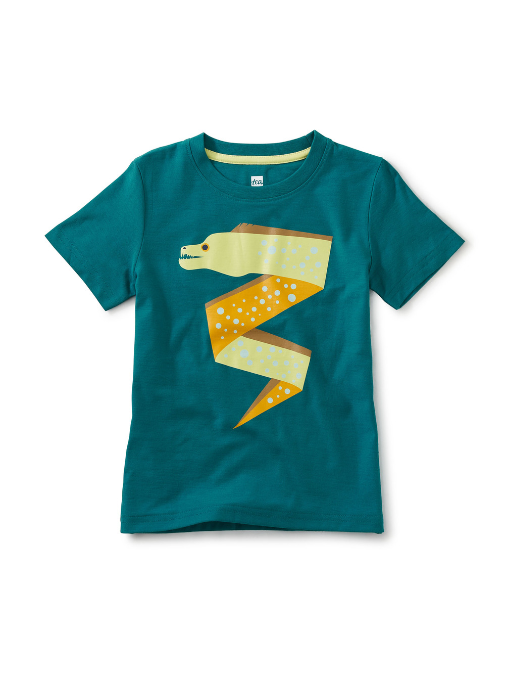 It's Electric Graphic Tee