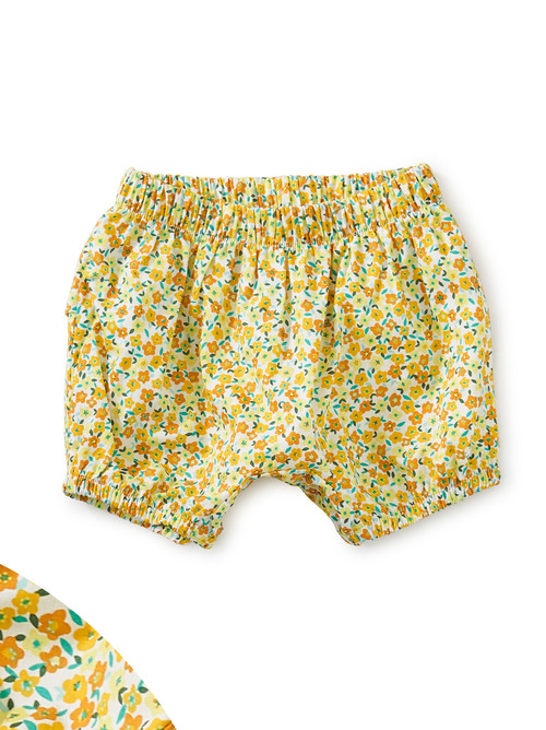 Bubble Baby Shorts