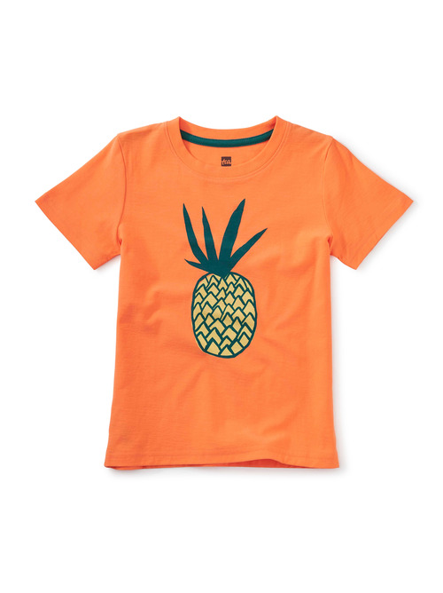 Spiky But Sweet Graphic Tee