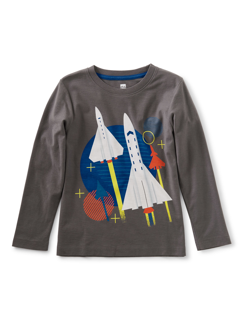Space Ace Graphic Tee