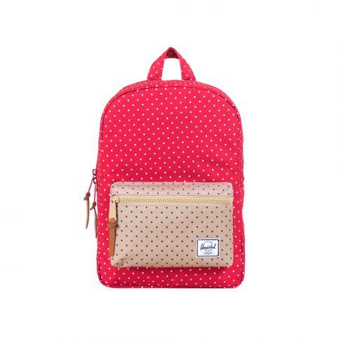 Herschel® Settlement Backpack | Tea Collection
