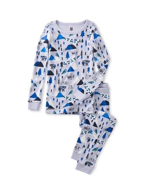 Goodnight Pajama Set