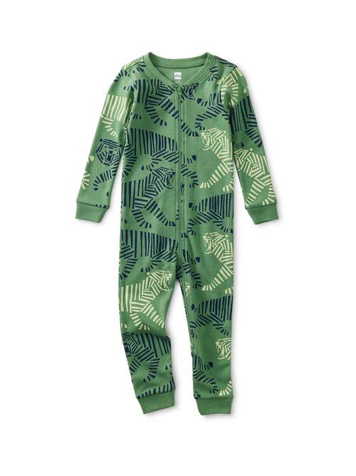 Sleep Tight Baby Pajamas