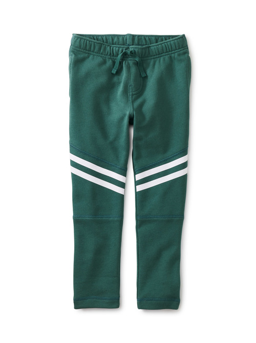 Speedy Striped Play Pants