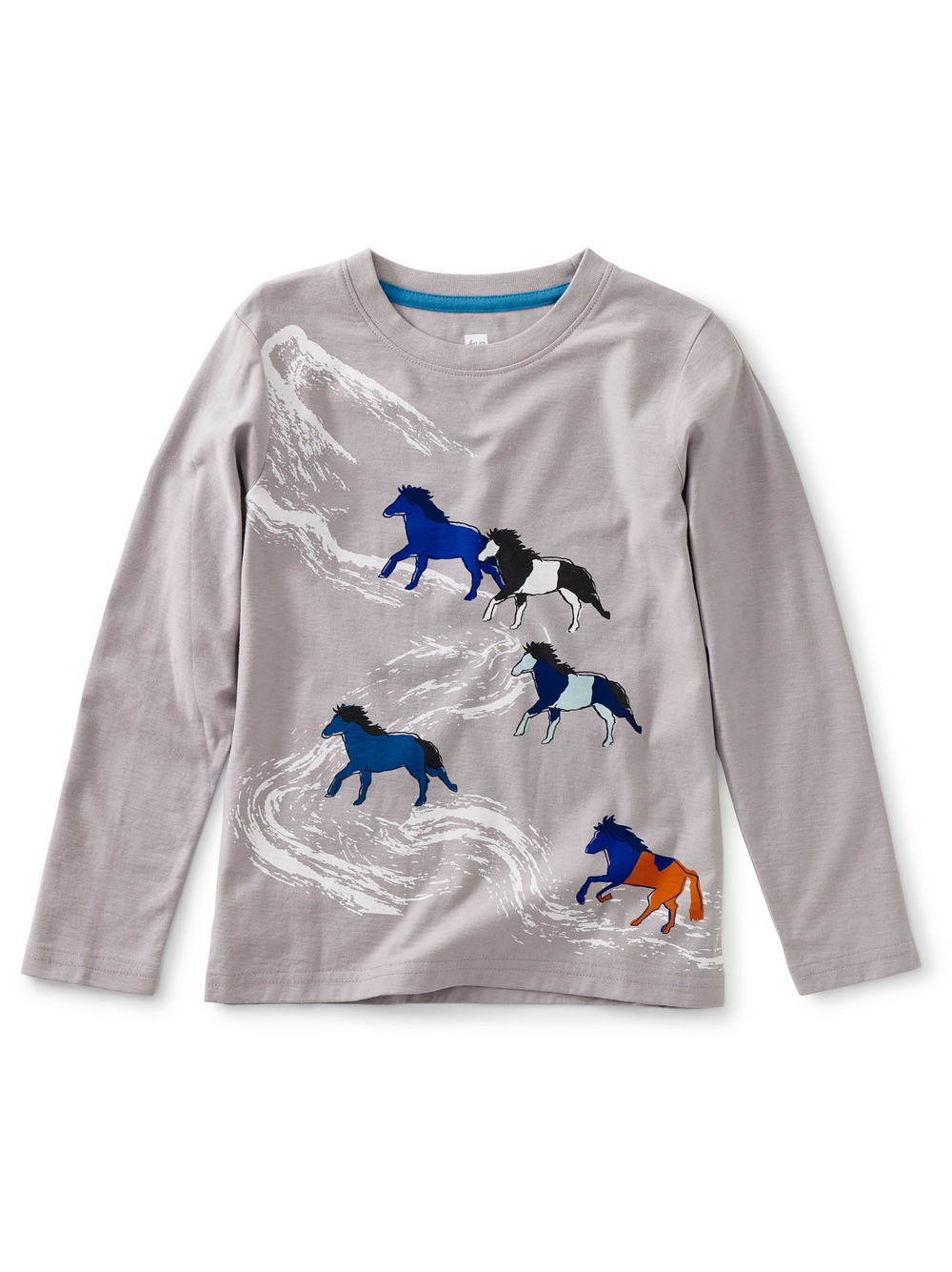 Giddy Up Graphic Tee