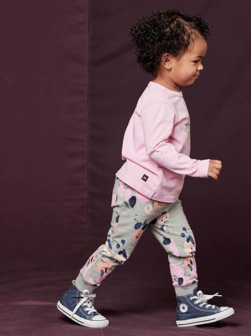 Good Sport Baby Joggers