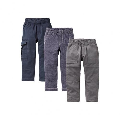 Pants Aplenty Set