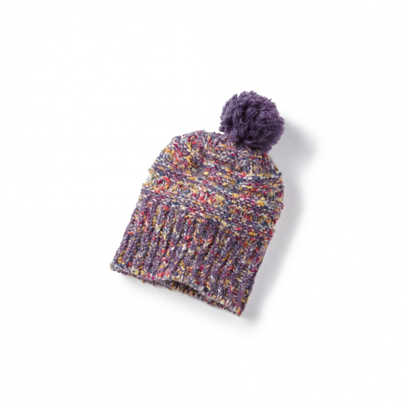 Appaman Balance Hat