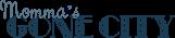 Jessica Shyba Logo