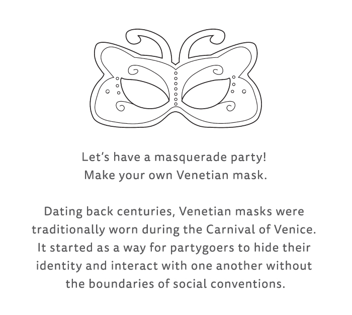 dating without masks crossfire matchmaking